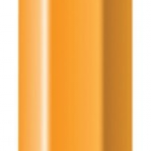 עפרון ענק לקישוט