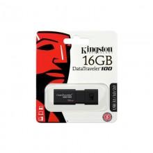 קינגסטון 16GB USB3