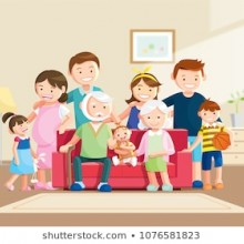 יצירה לילדים לבית